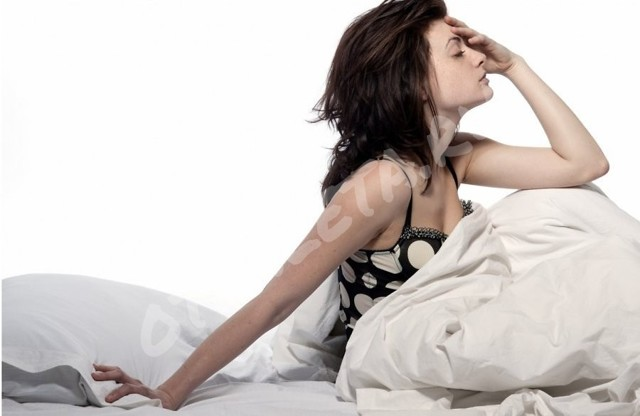 Протизаплідні таблетки від прищів: які контрацептиви вибрати, відгуки
