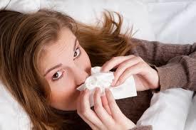 Полісінусіт і його форми: симптоми і лікування у дорослих