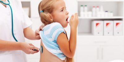 Кашель при трахеїті: скільки триває, ніж лікувати у дорослих і дітей, препарати