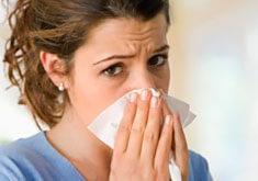 Причини кашлю без застуди у дорослого і дитини: від чого буває, при яких захворюваннях