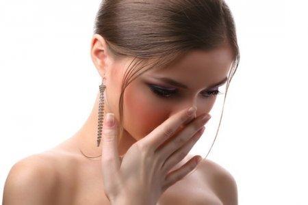 Хвороби носа і навколоносових пазух: симптоми і методи лікування