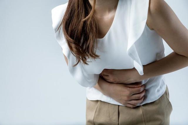 Симптоми раку шийки матки на ранній стадії