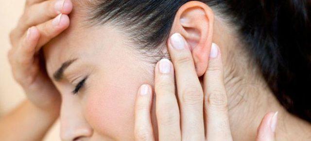 «Данцев», краплі в вухо: інструкція із застосування для дітей і дорослих, аналоги