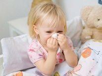 «Іов-Малюк»: інструкція із застосування для дітей, побічні ефекти і аналоги