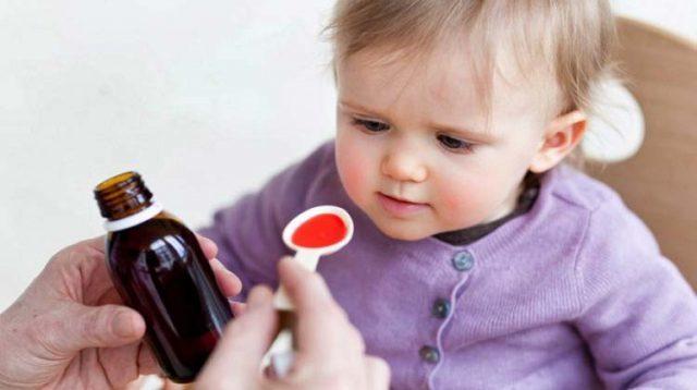 «Супракс» при ангіні у дітей і дорослих: інструкція із застосування і аналоги
