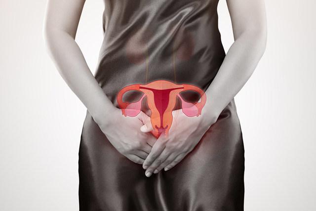 Лікування раку шийки матки