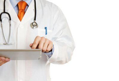 Цикламен від гаймориту: застосування ліків на його основі