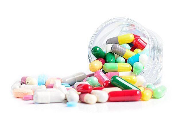 Підвищення тиску при клімаксі: причини, симптоми, лікування