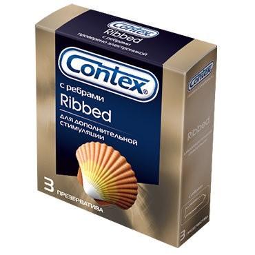 Презервативи contex ribbed: як виглядає, опис, ціна, відгуки