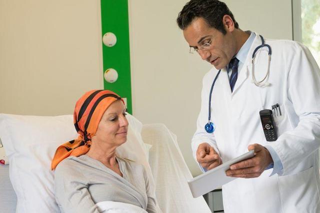 Холестеатома вуха: причини, симптоми і лікування