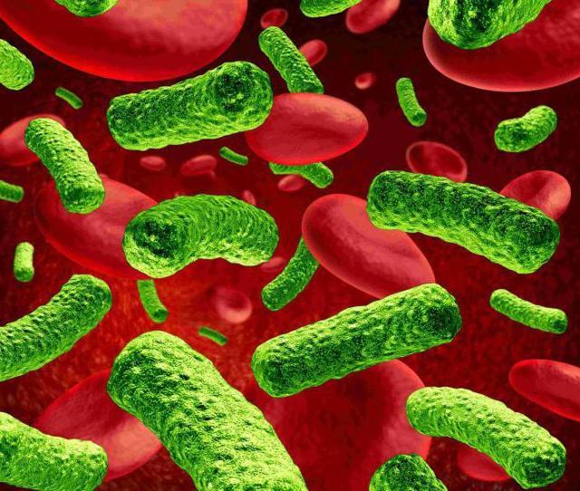 «Аугментин»: інструкція із застосування антибіотика для дітей і дорослих, протипоказання і аналоги