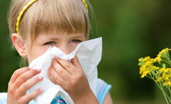 Таблетки від алергічного риніту: засоби та препарати нового покоління