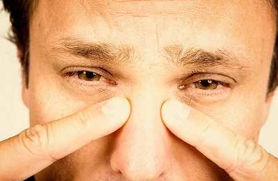 Чим небезпечний гайморит: наслідки, що буде якщо не лікувати