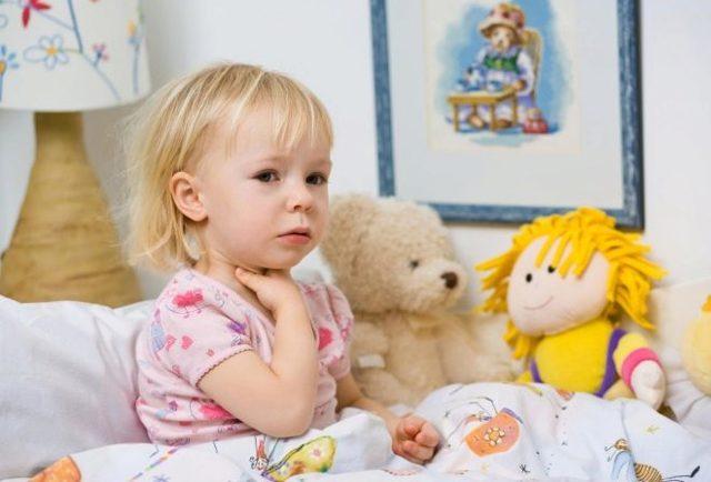 «Орасепт»: інструкція із застосування спрею для горла дітям і дорослим, аналоги