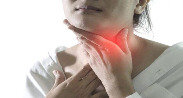 «Пропосол»: інструкція із застосування спрею для горла для дітей і дорослих