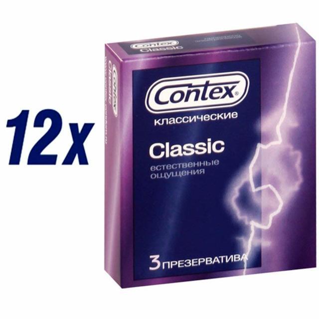 Презервативи contex long love: відгуки на презервативи з анастетіков, ціни