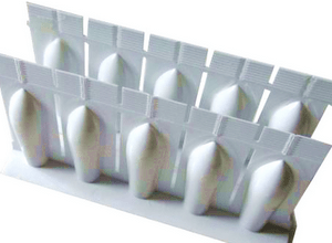 «Індометацин»: інструкція із застосування таблеток, свічок і уколів, аналоги