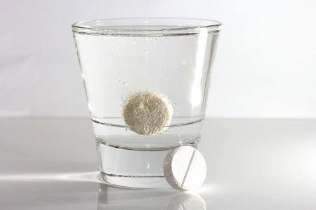 «Рокситромицин»: інструкція із застосування, побічні дії і протипоказання, аналоги