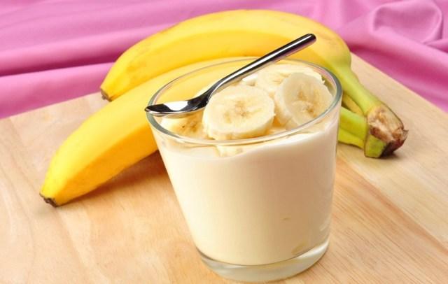 Банан від кашлю для дітей і дорослих: 10 покрокових рецептів, протипоказання