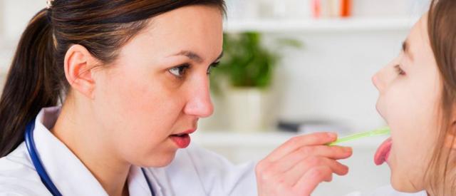 «Антіангін»: інструкція із застосування спрею і таблеток для розсмоктування, аналоги