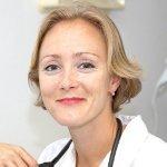 Сухий риніт (нежить): симптоми лікування у дорослих і дітей