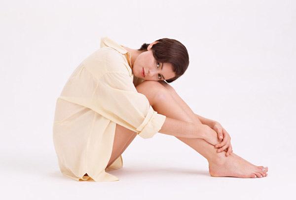 Синдром резистентних яєчників: причини, симптоми, діагностика та лікування.