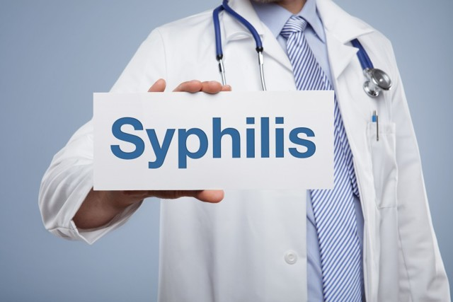 Прихований (латентний) сифіліс: що значить, як виявляється ранній, пізній, вторинний, третинний, ознаки, класифікація, аналізи, наслідки