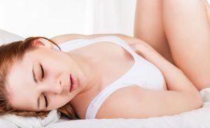 Хламідіоз: інкубаційний період у жінок і чоловіків, тривалість і особливості