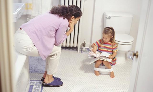 «Вінілін»: інструкція із застосування для дітей для горла, як давати