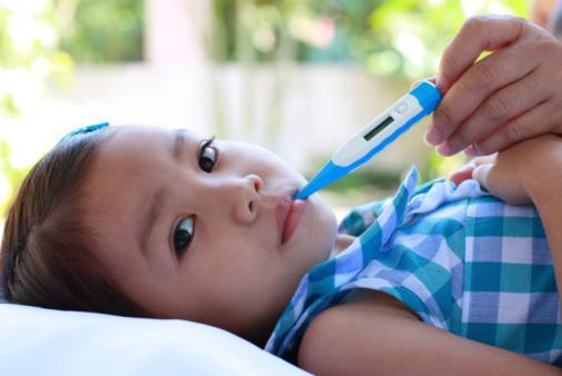 «Цефекон Д» (свічки для дітей): інструкція із застосування, побічні дії і аналоги