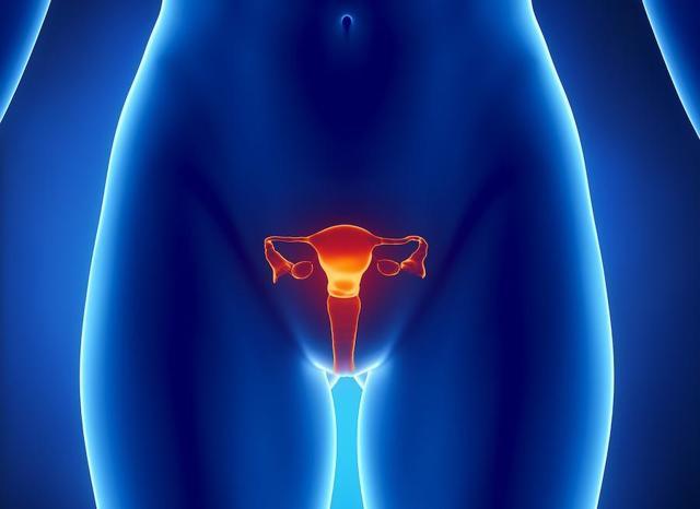 Симптоми при спайках після операції з видалення матки