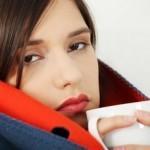 Баня при кашлі: чи можна відвідувати, ефективні лікувальні процедури, протипоказання