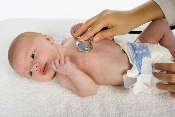 Сифіліс при вагітності: симптоми, лікування і профілактика