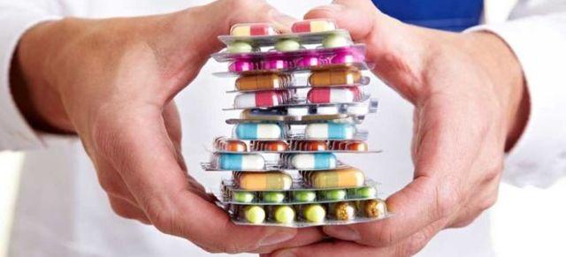 «Елефлокс»: інструкція із застосування антибіотика для дорослих і аналоги