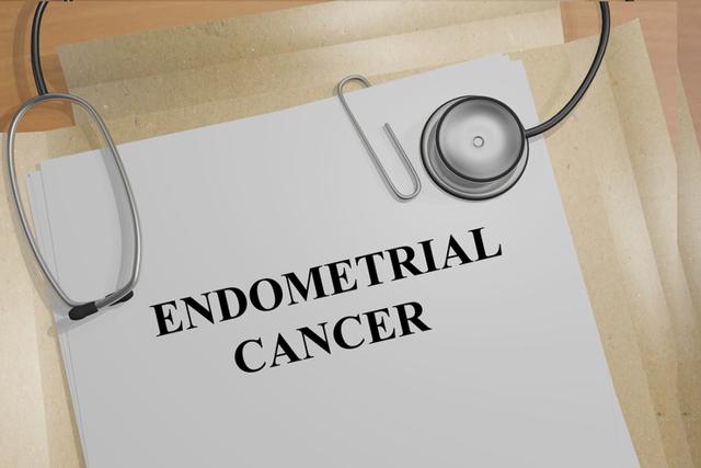 Розростання ендометрія в матці