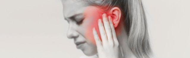 Зовнішній отит: симптоми і лікування у дорослих і дітей, причини