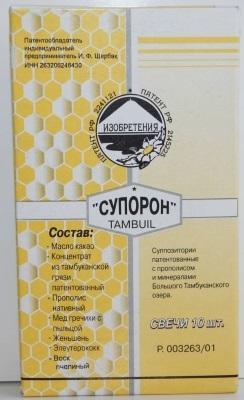 Свічки при запаленні яєчників: огляд засобів, правила лікування аднекситу