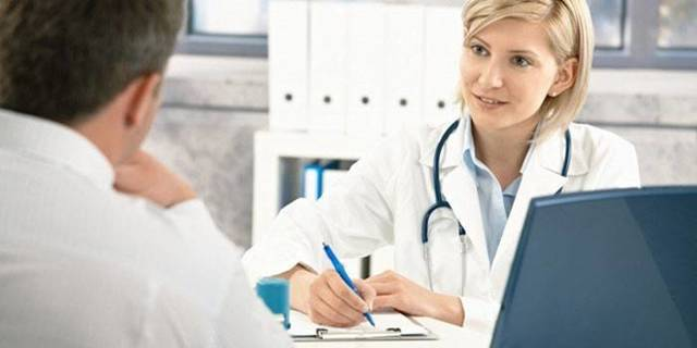«Стрептоцид»: інструкція із застосування порошку і таблеток, від чого допомагає