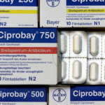 «Ципробай»: інструкція із застосування, побічні дії, протипоказання і аналоги