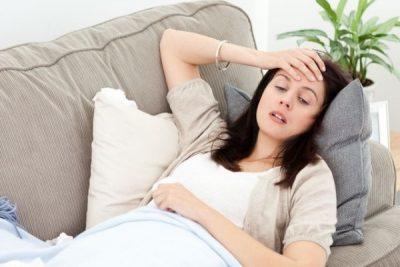 Профілактика гаймориту у дорослих і дітей: як запобігти захворюванню