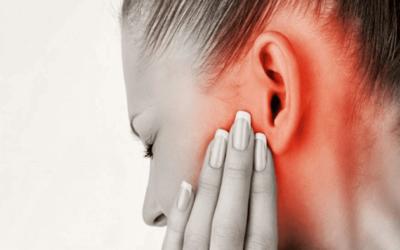 КТ вуха: що показує, переваги, показання та протипоказання, вартість
