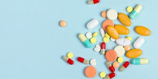 «Супракс» або «Сумамед»: що краще для дітей, принцип дії і склад антибіотиків