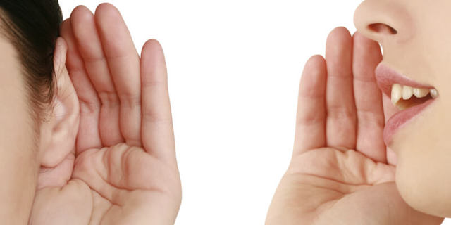 «Синупрет» або «Тонзилгон» при аденоїдах у дитини і дорослого: що краще, порівняння