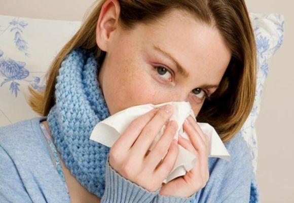 Чим промити ніс в домашніх умовах при закладеності