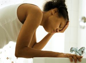 Видалення спіралі: коли прибирають, боляче чи виймати