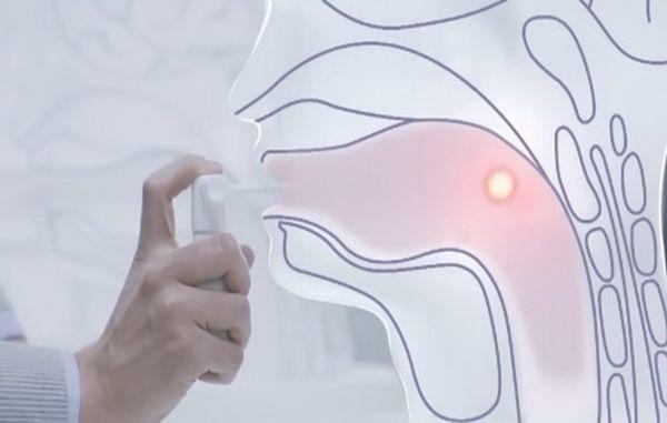 «Терафлю Лар»: інструкція із застосування спрею і таблеток для горла, аналоги