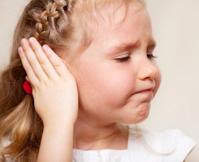 Збільшено підщелепні лімфовузли у дитини: причини і лікування