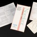 Протизаплідний імплант: ціна підшкірного контрацептиву, відгуки