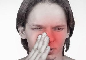 «Галазолін»: інструкція із застосування крапель і гелю в ніс, аналоги