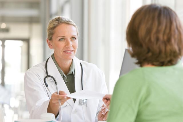 Полікістоз яєчників (СПКЯ) і вагітність: чи можна завагітніти, стимуляція овуляції